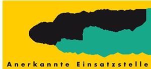 Logo FSJ
