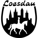 Logo Loesdau